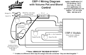 please select the wiring diagram you need