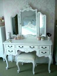 white bedroom vanity – sandstonechurch.org
