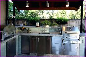 archaicawful home depot outdoor kitchen home depot outdoor kitchen ideas