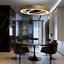 Rimadesio Velaria Moderne Schuifdeuren Rimadesio Studio Noctum