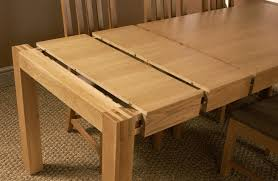 trendy expandable dining room table plans 10 orly oak 5 ft extending and 8 zeba furniture