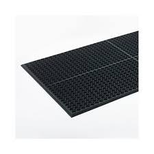 Industrial Kitchen Floor Mats Comfort Kitchen Mats 2 Commercial Kitchen Anti Fatigue Floor Mats
