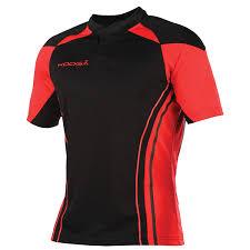 Kooga Mens Stadium Rugby Shirt