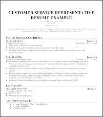 Call Center Skills Resume Bank Resume Skills For Call Center Agent Enchanting Call Center Skills Resume