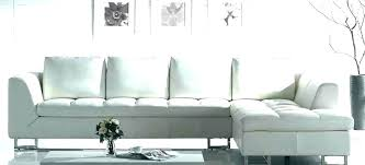 how to clean white leather couch how to clean white leather furniture how to clean white