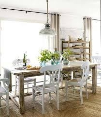 white rustic dining table medium size of dining dining room table round pendant lighting for rustic dining white rustic round dining table