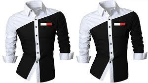 Gents Shirt Pocket Design Gents Shirt How To Make Tommy Hilfiger Shirt Logo Design Gents Shirt Design Kingsman Tailor