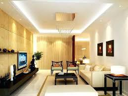 led home interior lighting. Interior Lights For Home Led Design Depot Lighting E Interiors Pleasing In . I