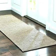 runner rugs ikea outdoor area rugs runner rug superb as for runner rugs ikea uk
