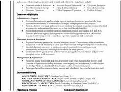 peace corps resume images resume examples example of  top essay writing writing a cover letter for the peace corps for peace corps resume