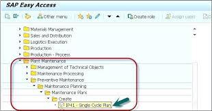 create a schedule in excel facilities maintenance schedule template building plan download it