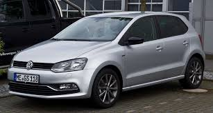 2014 Volkswagen Fox 3 generation Space wagon 5D photos, specs and ...