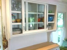 sliding cabinet doors. Retractable Kitchen Cabinet Doors Sliding Glass Door Traditional Other .