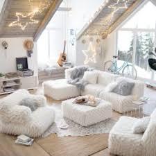 teenage lounge room furniture. Exellent Lounge Ivory Fox Riley Lounge With Teenage Room Furniture O
