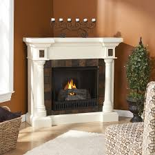 lovely gel fuel fireplace also decorating bring elegance and warmth in any room with gel fuel