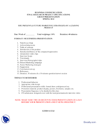 Interview Outline Paper Template Format Sample Apa Style Report Mla