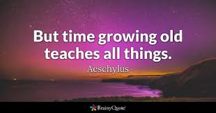 Old Quotes Mesmerizing Growing Old Quotes BrainyQuote