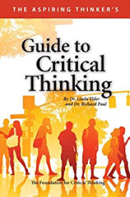 The Miniature Guide For Students and Faculty To Scientific         dbq thesis statement examples  Student success and critical thinking