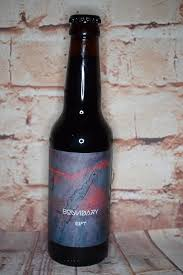 boundry brewing gift