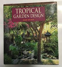 Modern Tropical Garden Design Made Wijaya Tropical Garden Design 9789813018785 Amazon Com Books