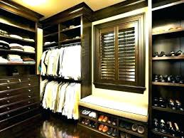 best shoe racks shoe storage closet ideas small shoe organizer small shoe closet ideas medium size
