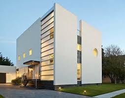 Home Design: Best Modern Architecture House Ideas On Pinterest ...