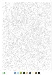Coloriage Mystere Disney A Imprimer Download Coloriage En Ligne