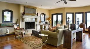 Image Italian 6 Masculine Accents Homedit Mediterranean Homes Inspiration From The Inside Out