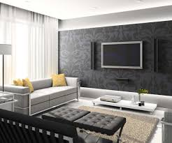 affordable living room decorating ideas. Large-size Of Mind Affordable Living Room Ideas And Cheap Decorating Along With