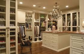 Design Custom Closets in Houston Houston
