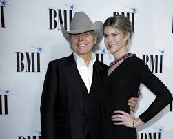 BMI honors Dwight Yoakam, top country songwriters