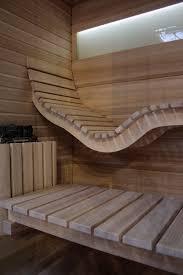 Carpentry. Carpenter. Woodworker. Woodworking. Wooden sheds. Firewood  storage. Woodworking ideas  Sauna DesignSauna ...