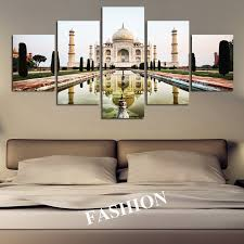 Small Picture Compare Prices on Traditional Art India Online ShoppingBuy Low