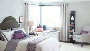 Grey Bedroom Paint Ideas Light Grey Bedroom Paint Ideas .