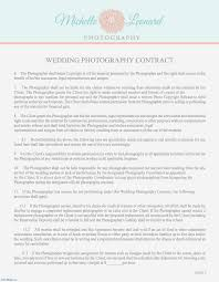 Wedding Venue Business Plan Template Popular Event Facility Business ...
