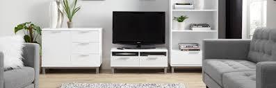 living room furniture. Living Room Furniture U