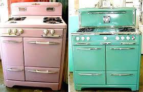 vintage style stove vintage style pellet stove . vintage style stove ...