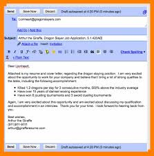 Craigslist Resume Search Elegant Please Find My Resume Attached ...