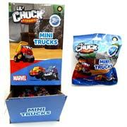 CHUCK & FRIENDS - купить в интернет ... - Корпорация игрушек
