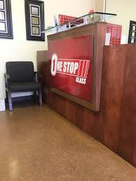 one stop glass windows installation 11444 rojas dr el paso tx phone number yelp