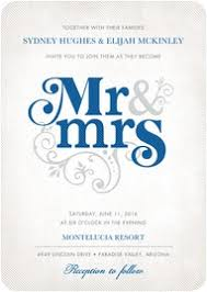 wedding invitation etiquette when to send, invitation wording When Is It Appropriate To Send Out Wedding Invitations When Is It Appropriate To Send Out Wedding Invitations #43 when is a good time to send out wedding invitations