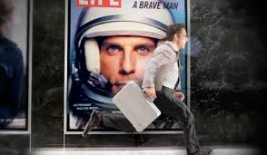 secret life of walter mitty the secret life of walter mitty