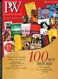 Publisher Photo Books Publishers Weekly Wikipedia