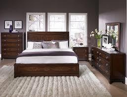 Lane Bedroom Furniture Furniture Vintage Lane Bedroom Furniture Set Of Classical Bed Lane