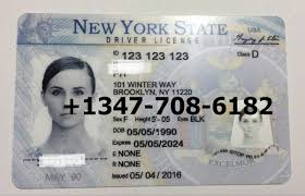 York New Fakes Fake World - Wide Id