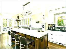 chandeliers for kitchen tables hen table chandelier greatest interior fresh height over or island chandeliers ideas