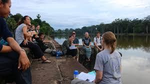 Programs   Brochure   UC International Programs  Study Abroad  Humanitarian Health Ethics Study Abroad