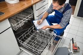 How To Repair Dishwasher Dishwasher Repair North East Newcastle Sunderland Durham
