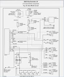 wiring diagram 2005 kia rio example electrical wiring diagram \u2022 2006 Kia Rio Blower Fan Wiring Diagram sch n 2006 kia sorento stereo schaltplan galerie elektrische rh sarcoidosisguide info 2005 kia rio stereo wiring diagram 2004 kia rio parts diagram