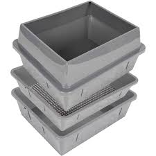 meow town mdf litter box. Meow Town Windsor Cat Hidden Litter Box Enclosure \u0026 Furniture Bench - Walmart.com Mdf
